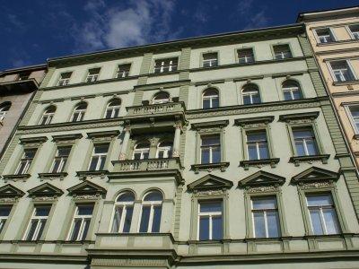Casa Royal